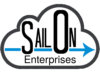 Sail on Enterprises logo