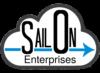 Sail on Enterprises logo
